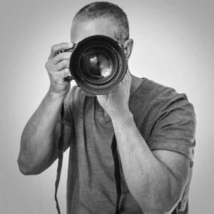 Rene Guerrero Photographer