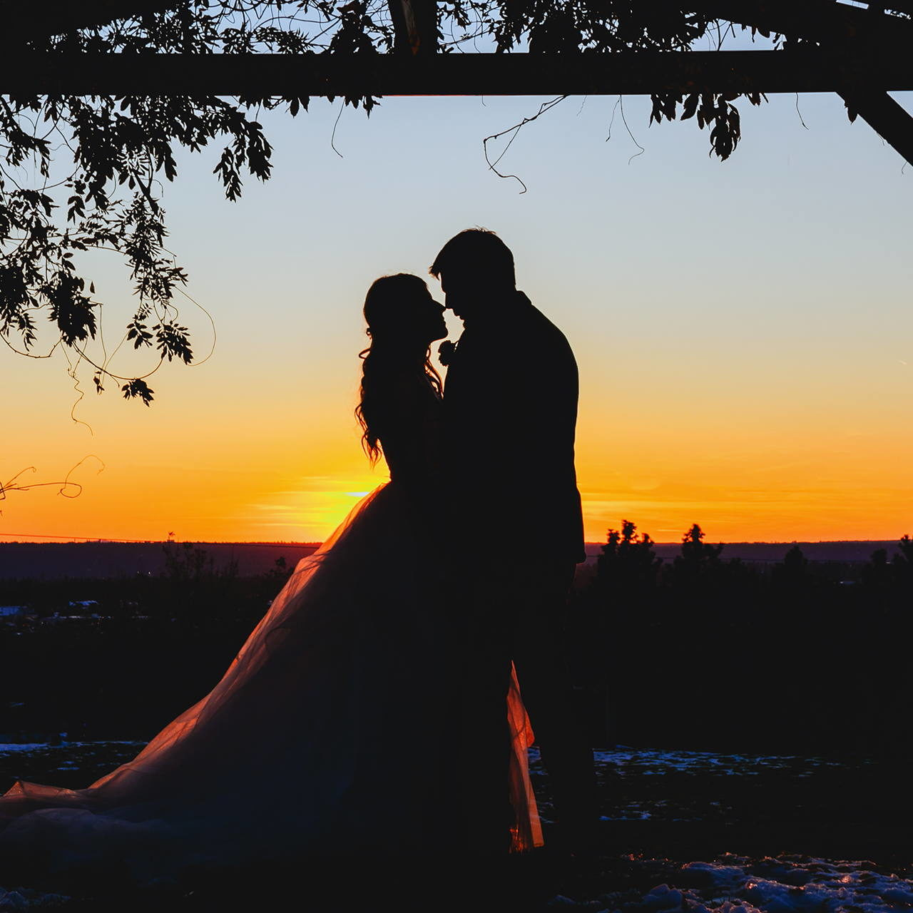 Wedding-Photography-03.jpg